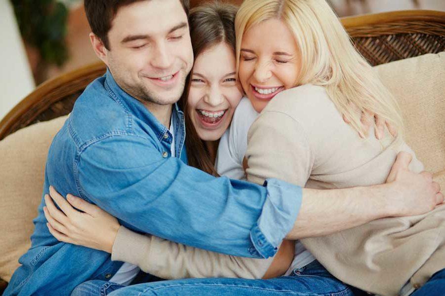 Как научиться никогда НЕ злиться: 3 совета от нейробиологов