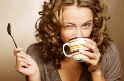 Цикорий растворимый: полезные свойства и противопоказания