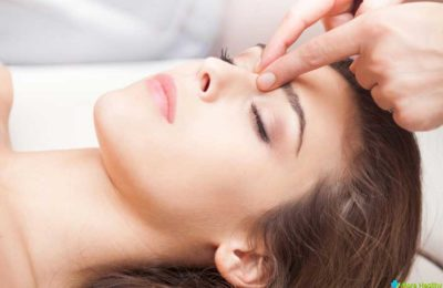 5 эффективных рецептов лечения гайморита народными средствами