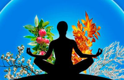 Советы для укрепления здоровья (общие)