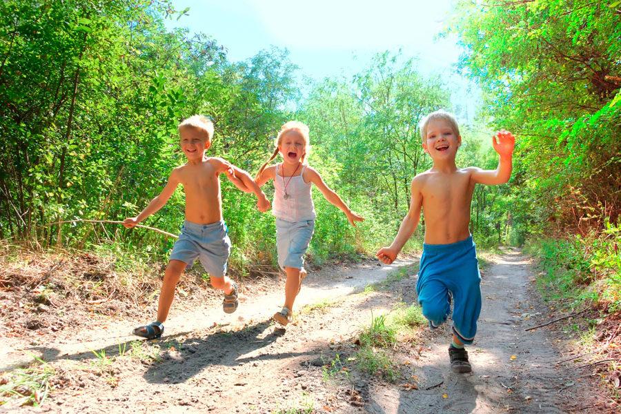 Почему современные дети не умеют учиться, не умеют ждать и с трудом переносят скуку? И что делать?