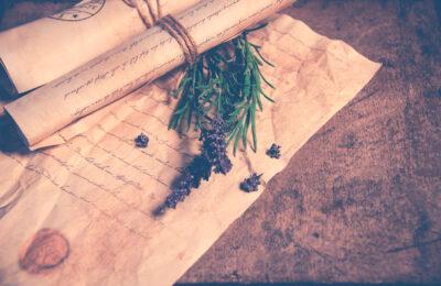 Мои стихотворения — в дар всем «пантелеймоновцам»