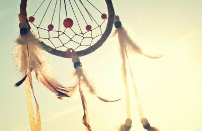 Размышления о важном — высоком и вечном