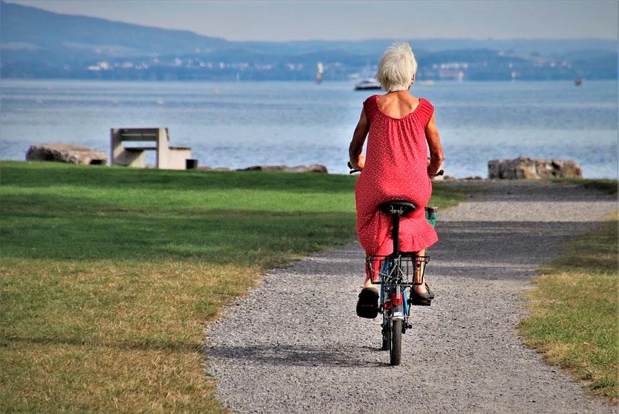 Чем заняться на пенсии: 7 полезных и увлекательных идей